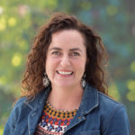 Megan Sullivan, Sacramento Waldorf School Social Emotional Learning & Health