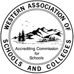 ACS WASC accredits elementary and secondary schools; not-for-profit schools.